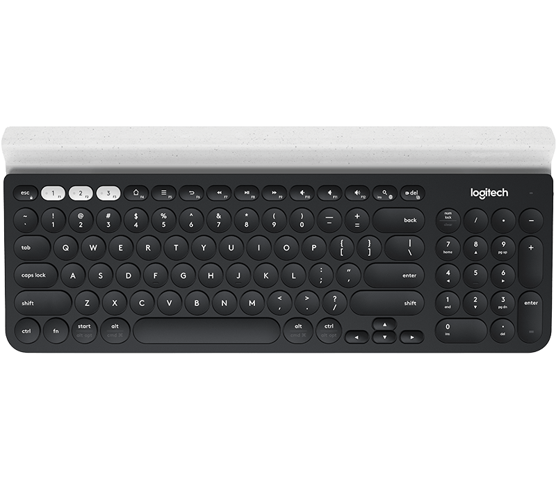 k780-multi-device-keyboard.png